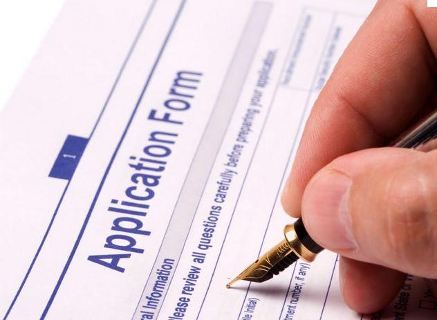 Application-form3